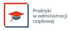 praktyki_-_logo_1